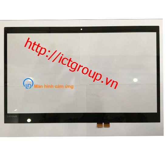 Màn hình Cảm ứng Lenovo Yoga 520 14 LCD touch screen