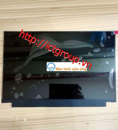 Màn hình Lenovo IdeaPad 710-13 LCD