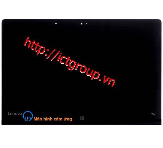 Màn hình Cảm ứng Yoga 900 13ISK LCD touch screen