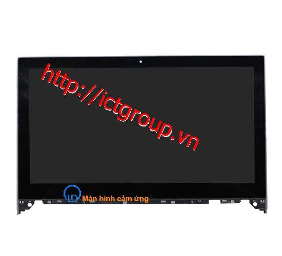 Màn cảm ứng laptop Lenovo Z500 LCD touch screen