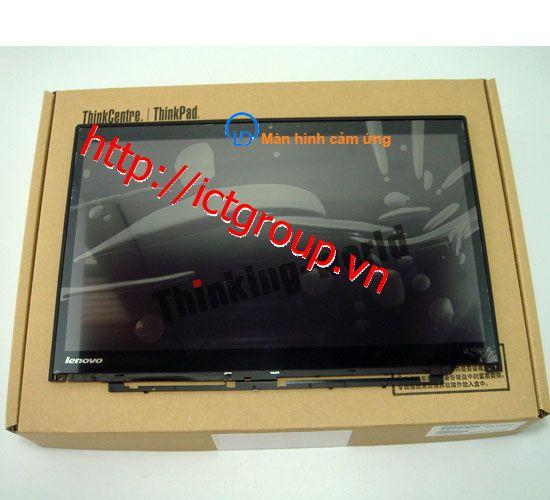 Màn hình Cảm ứng laptop IBM Lenovo T450S 14 inch LCD touch screen