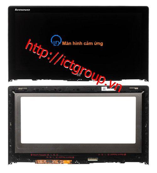 Màn hình Cảm ứng laptop Lenovo Yoga 2 Pro LCD touchscreen