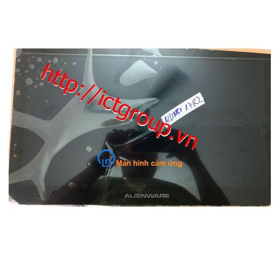 Màn hình Dell Alienware 17 R2 LCD