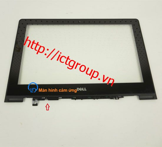 Cảm ứng Dell Inspiron 11 3000 3147 3148 touch screen