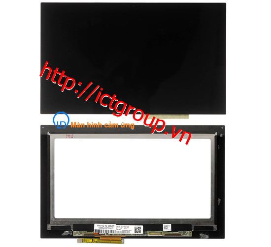 Cảm ứng Dell 3147 touch screen