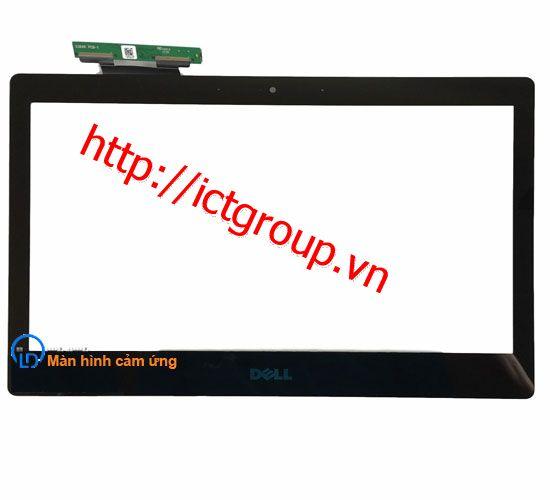 Màn cảm ứng Dell Inspiron 7447 14-7447 LCD touch screen