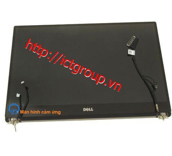Cụm màn hình DELL XPS 13-9343 P54G LCD touch screen