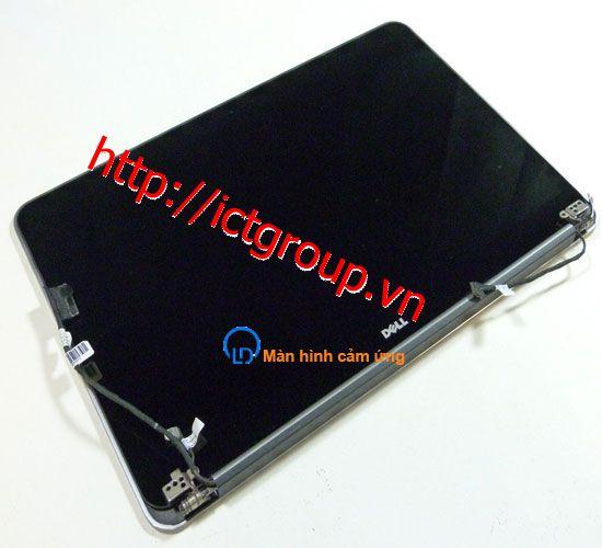 Cụm màn hình cảm ứng Dell XPS 15 9530 LCD touch screen
