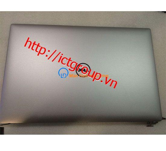 Cụm màn hình cảm ứng Dell XPS 15 9550 3200x1800 3k LCD touch screen