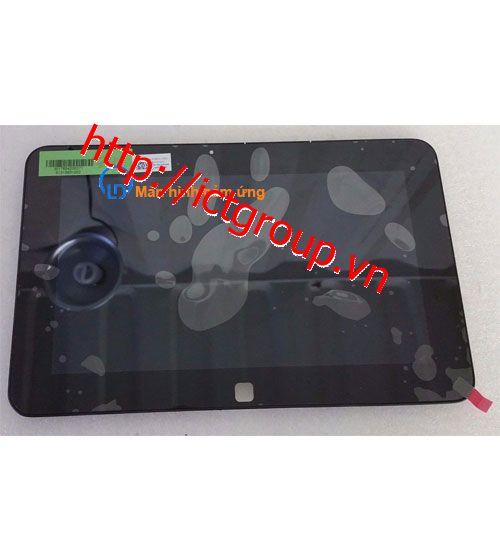 Cảm ứng Dell Venue 10 Pro 5056 touchscreen