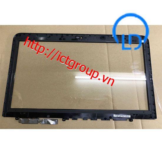Màn hình cảm ứng laptop Sony SVE14 LCD touch screen