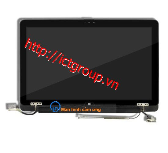 Cảm ứng laptop Sony SVF11 touch screen