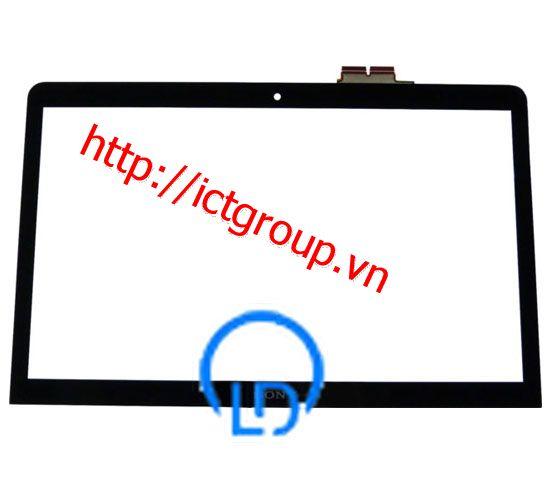 Màn hình cảm ứng laptop SONY SVF143 LCD touch screen