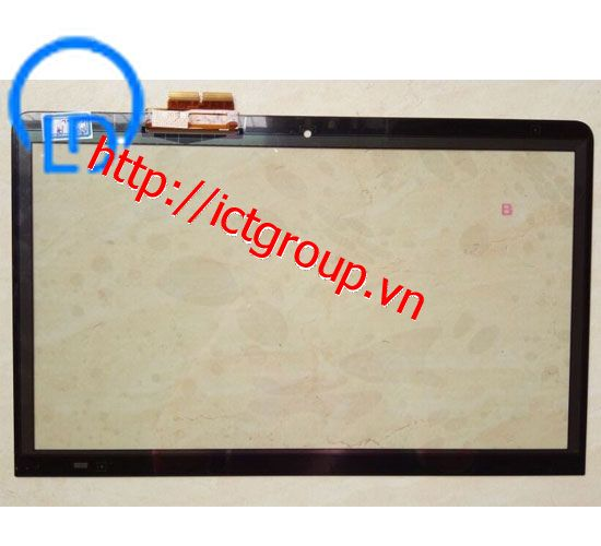 Cảm ứng SONY SVF152 touch screen