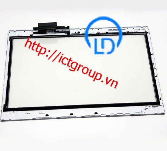 Cảm ứng SONY SVT13 touch screen