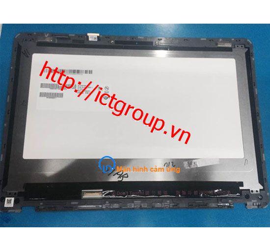 Màn hình và Cảm ứng Asus UX360U UX360UA touch
