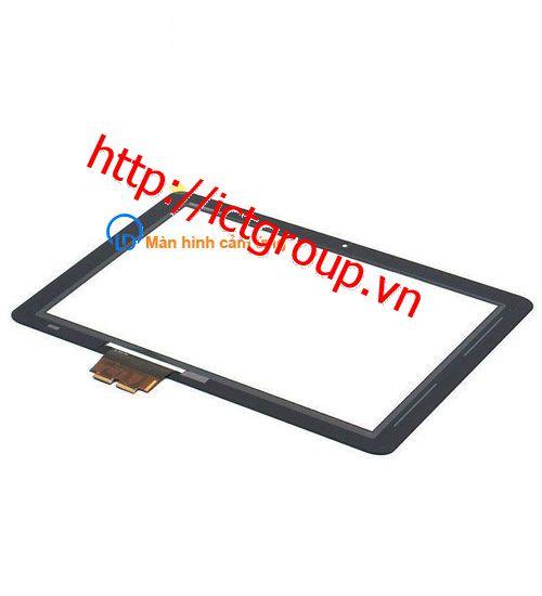 Màn cảm ứng Acer Tab A210 A211 LCD touch screen