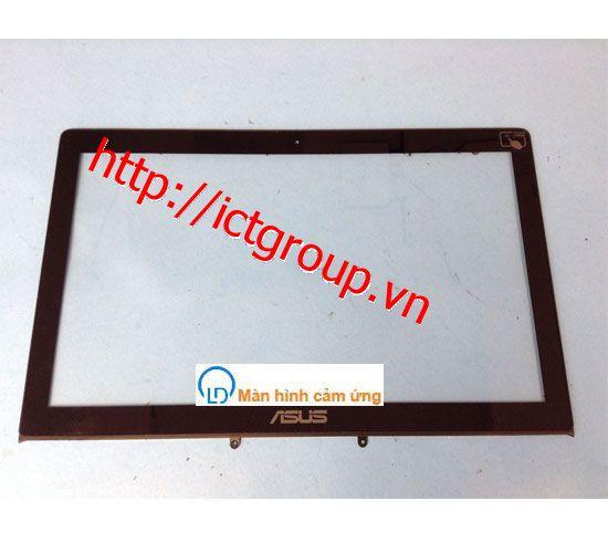 Màn cảm ứng ASUS Q501 Q501L LCD touch screen