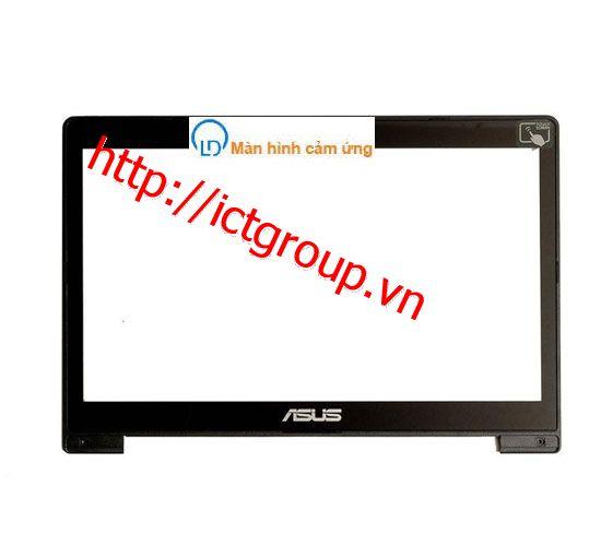 Màn cảm ứng ASUS S400, S400C, S400CA LCD touch screen