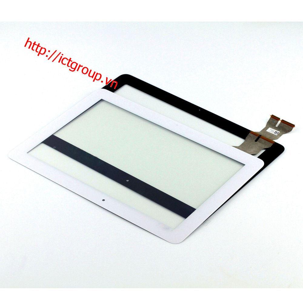Màn cảm ứng ASUS TF103 LCD touch screen