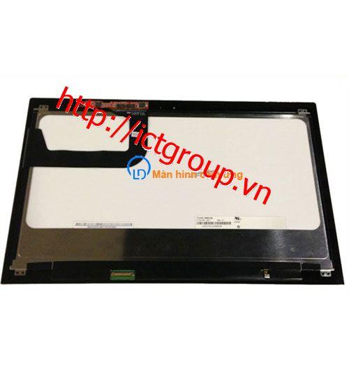 Cảm ứng Asus VivoBook U38N U38DT LCD touch screen