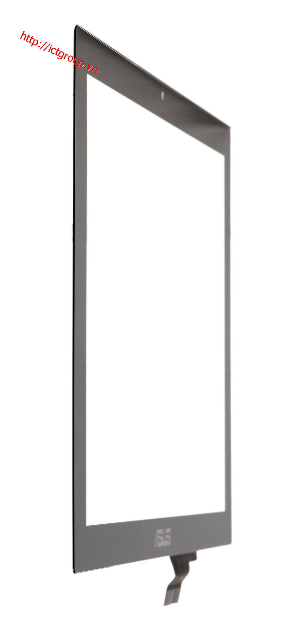 Màn hình cảm ứng Asus S200 F200 LCD touch screen