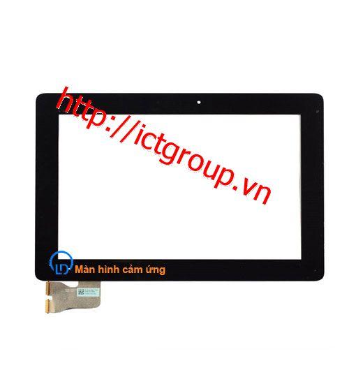 Màn cảm ứng ASUS ME302 LCD touch screen
