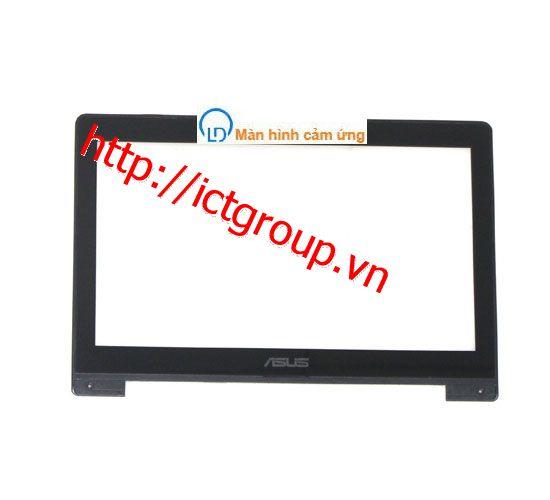 Màn cảm ứng ASUS S300 S300CA LCD touch screen