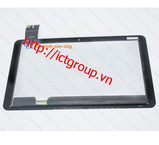 Màn cảm ứng ASUS T300CHI LCD touch screen