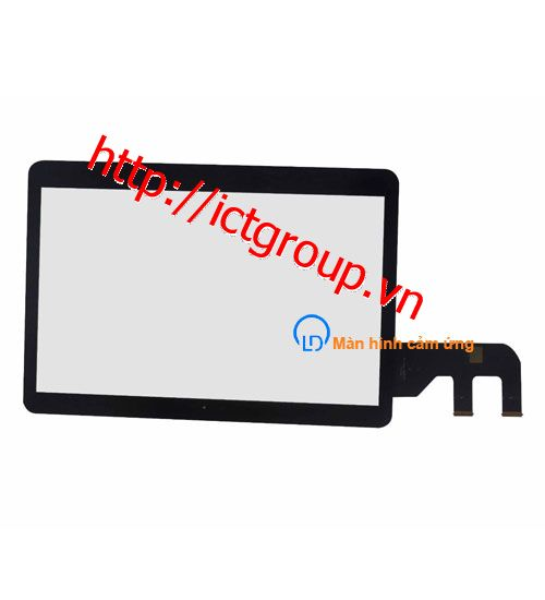 Cảm ứng Asus UX305 UX305C UX305F touch screen