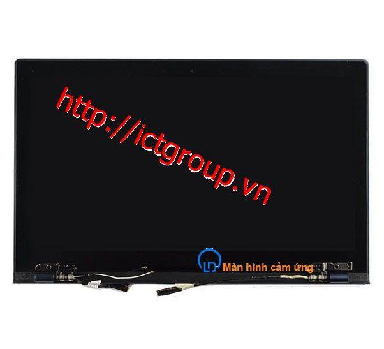 Màn Hình cảm ứng Asus UX301 LCD touch screen