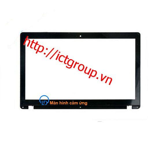Màn cảm ứng Asus X550 X550C X550CA LCD touch screen
