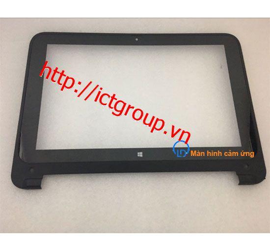 Màn hình cảm ứng HP Pavilion 11 x360 11-n 11-n010dx LCD touch screen
