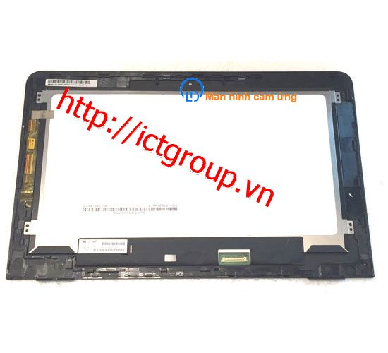 Màn hình cảm ứng HP Pavilion X360 11-U 11-U112TU 11-U052tu LCD touch screen