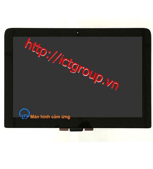 Màn hình cảm ứng laptop HP Spectre X360 13-4000 LCD touchscreen