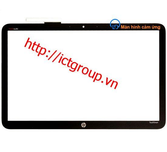Cảm ứng laptop HP 15F touch screen