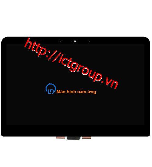 Màn hình cảm ứng HP PAVILION X360 M3-U M3-U003DX LCD touch screen