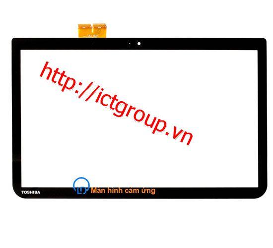 Màn hình cảm ứng Toshiba C55T-B L55T-B S55T-B LCD touchscreen
