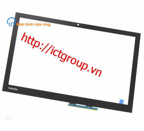 Cảm ứng Toshiba P25W-C L25W touch