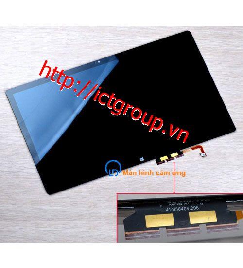 Màn Hình cảm ứng Acer Aspire R7-572 LCD touch screen