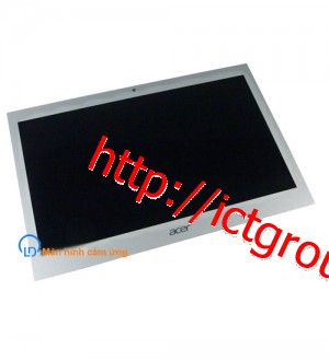 Cảm ứng ACER S7 391 touchscreen