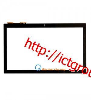 Màn cảm ứng Acer Aspire V5-132 LCD touch screen