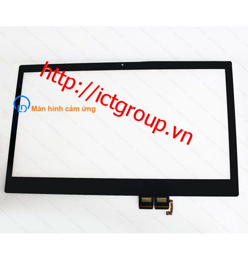 Màn cảm ứng Acer Aspire V5-431 MS2360 LCD touch screen