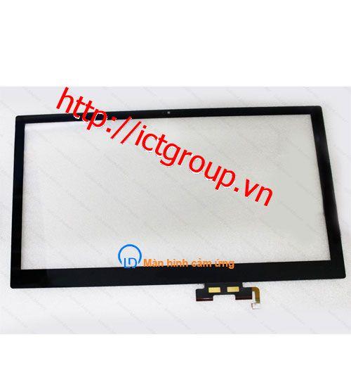 Màn Hình cảm ứng Acer V7-481 V7-481PG V7-482PG LCD touch screen