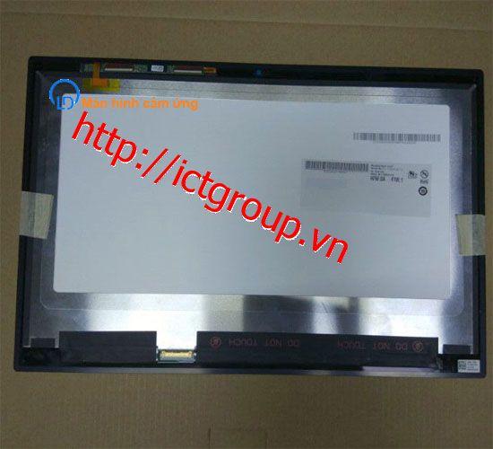 Màn hình Acer R7-371 R13 touch