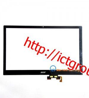 Màn Hình cảm ứng Acer V7-581 LCD touch screen