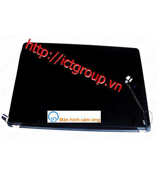 Cụm Màn Hình Macbook Retina A1398 date 2015 LCD