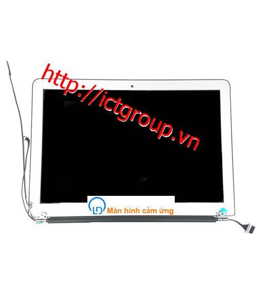 Cụm Màn Hình MacBook Air A1466 2013-2016 LCD