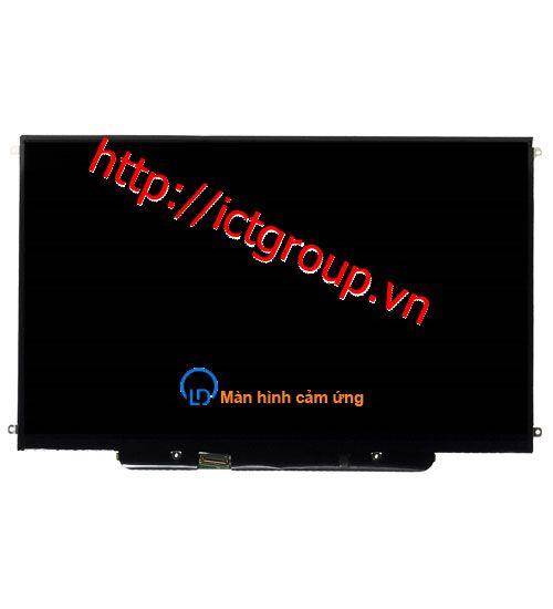 Màn hình Macbook A1342 LCD