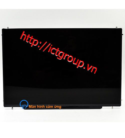 Màn hình macbook a1297 17 inch unibody lcd